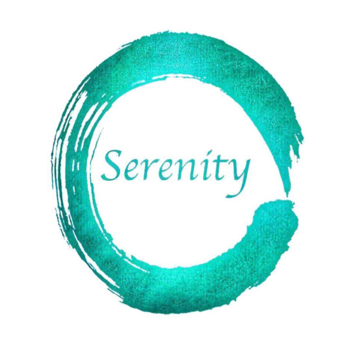 Serenity Prayer Originally Invoked the Name of Jesus Christ
