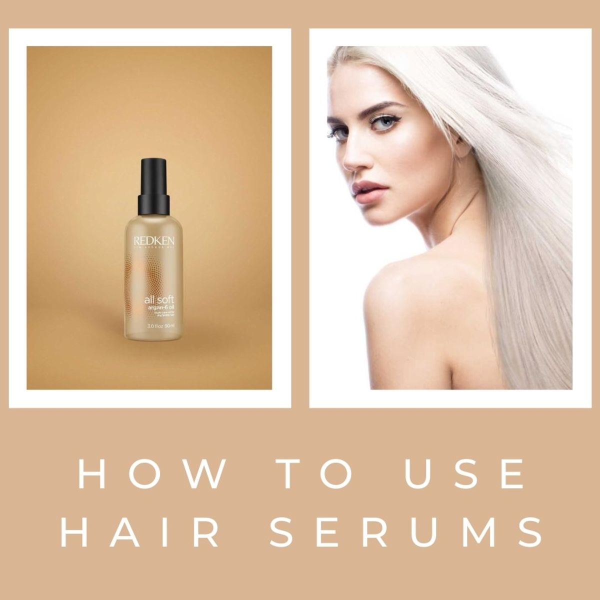 hair-smoothing-serums