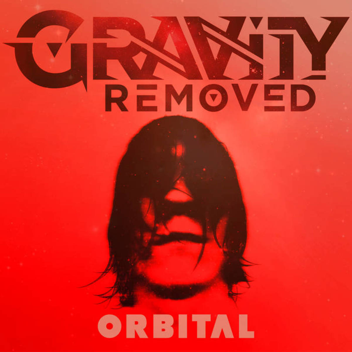 synth-album-review-orbital-by-gravity-removed