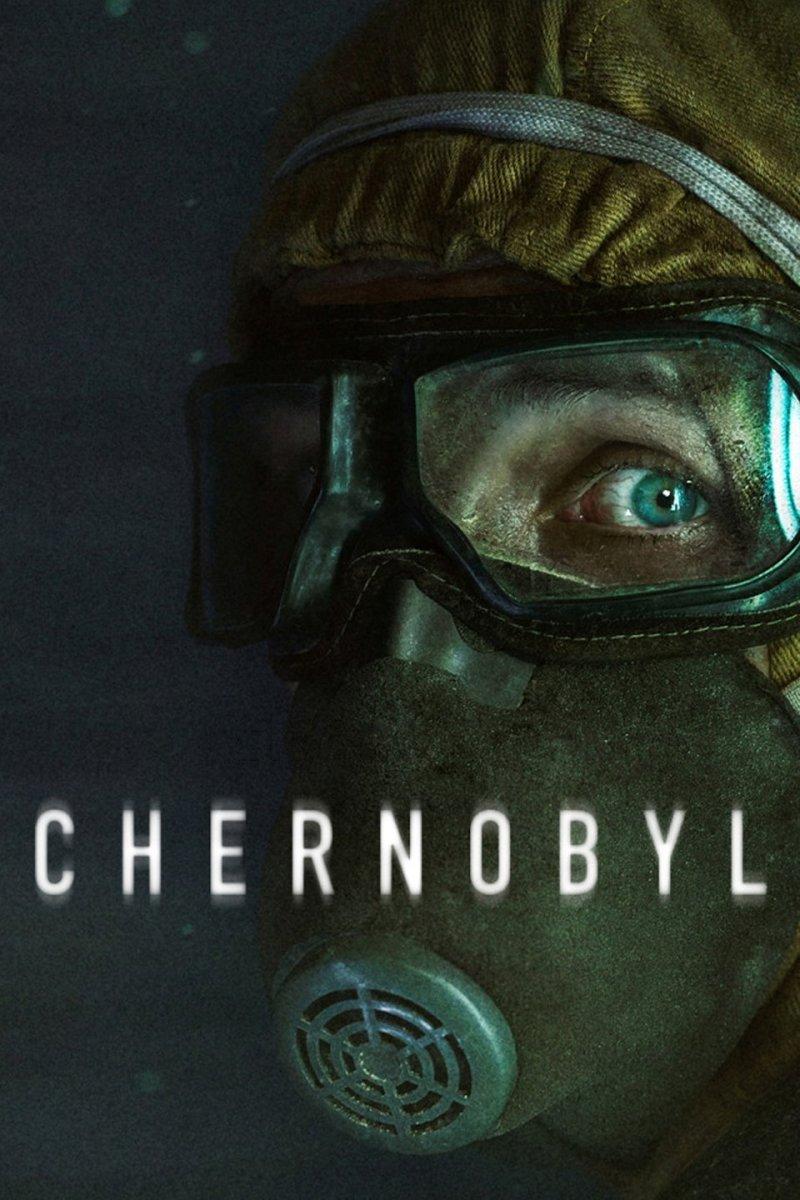 shows-like-chernobyl