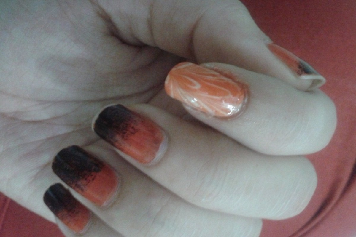 easy-water-marble-nail-art-technique