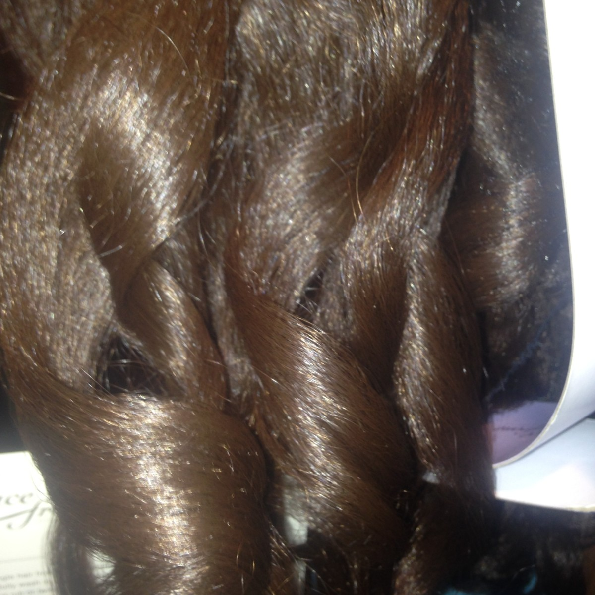 outre-stunna-lacefront-wig-review-everything-the-videos-dont-tell-you