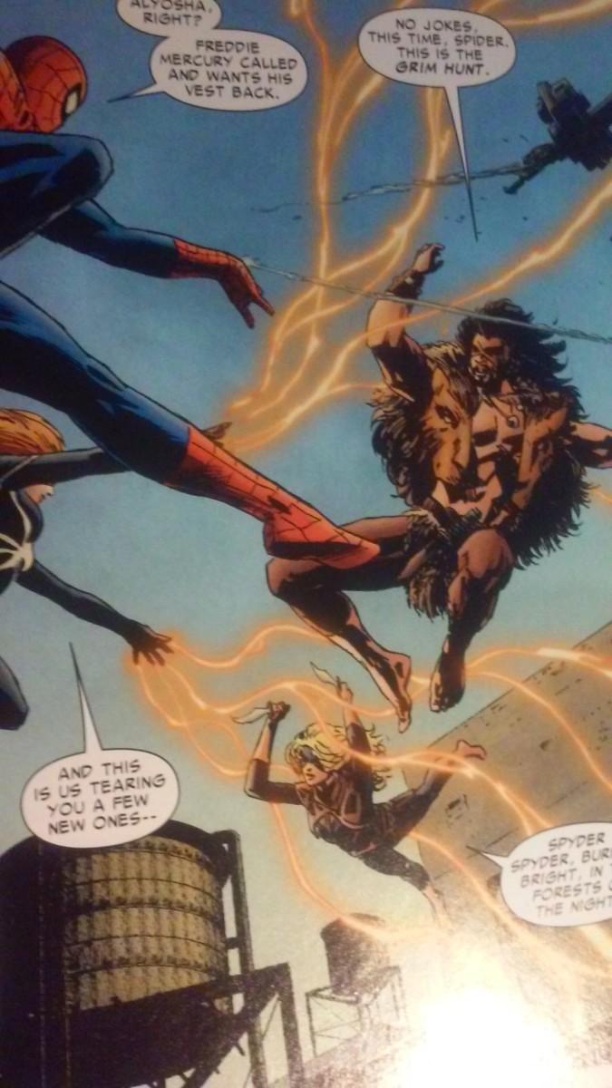 amazing-reviews-grim-hunt-amazing-spider-man-634-637