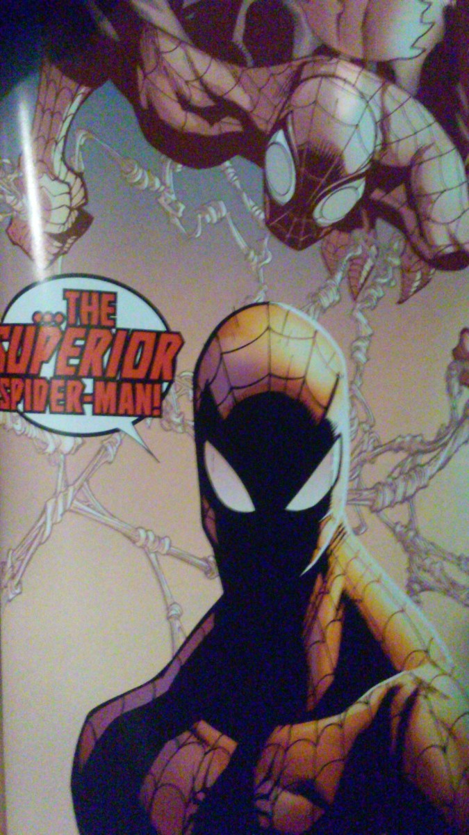 amazing-reviews-red-headed-stranger-amazing-spider-man-602-605