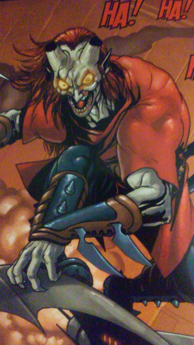 brand-new-baddies-the-10-best-original-21st-century-spider-man-villains