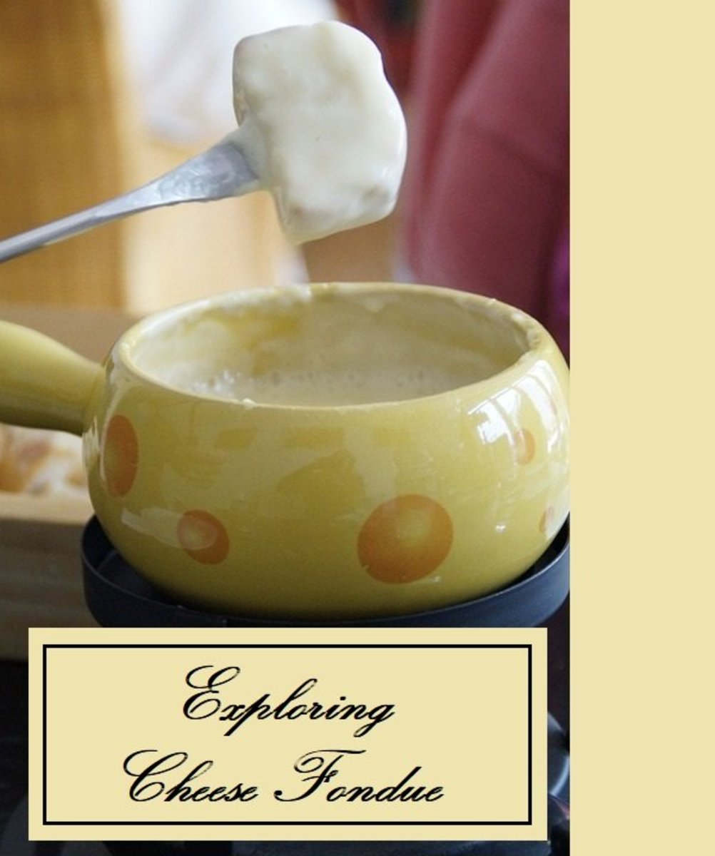 Exploring Cheese Fondue: History, Fun Facts, and 8 Recipes
