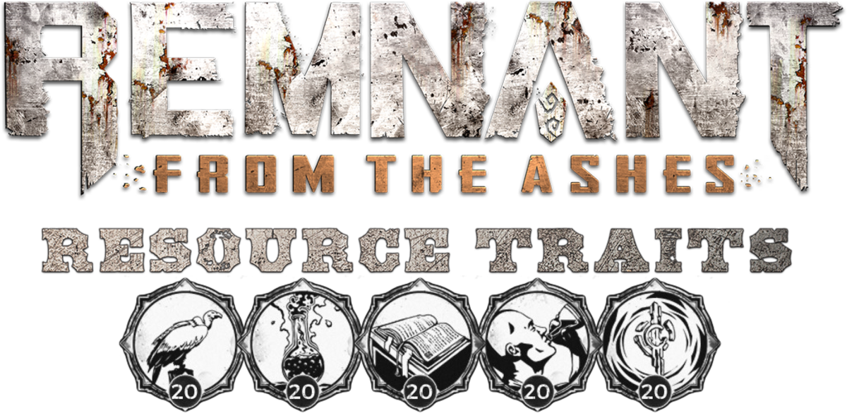 remnant-from-the-ashes-item-resource-traits-guide