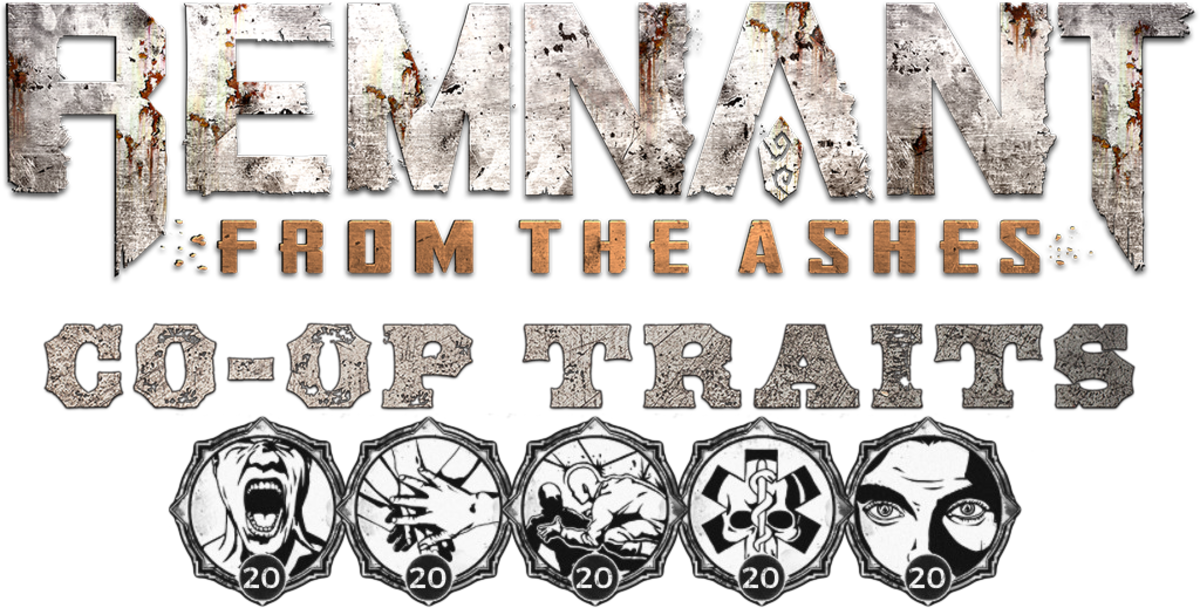remnant-from-the-ashes-co-op-traits-guide