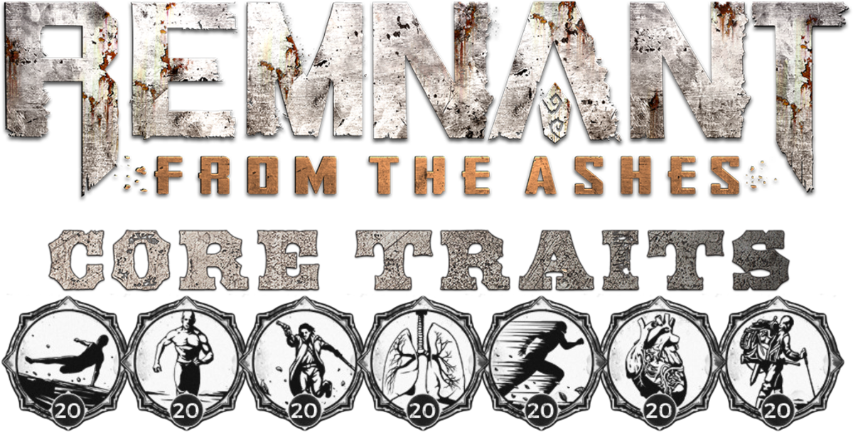 remnant-from-the-ashes-stat-boosting-traits-guide