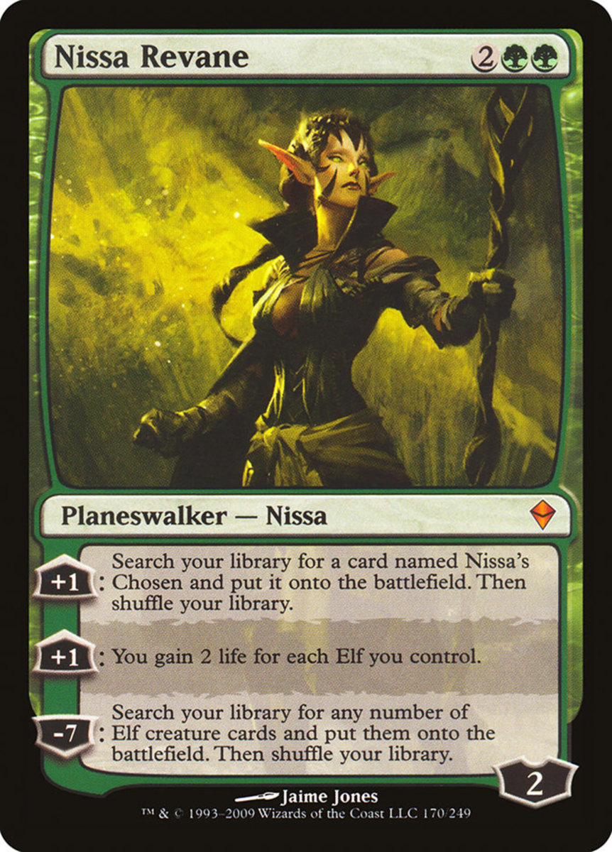 5-of-the-worst-planeswalkers-in-magic-the-gathering