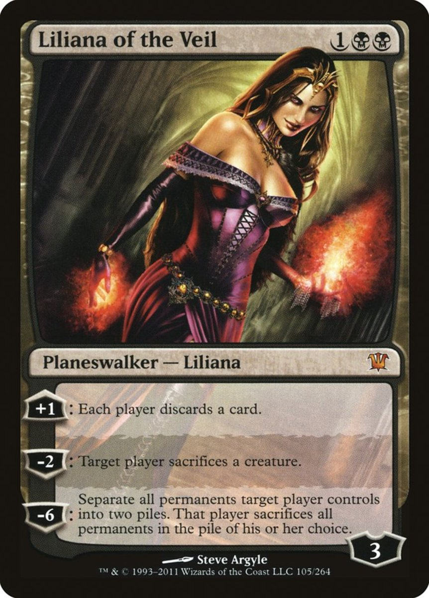 5-of-the-best-planeswalkers-in-magic-the-gathering