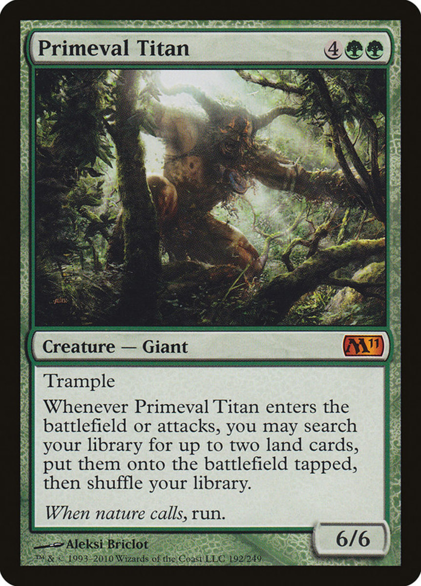 magic-the-gathering-the-titan-cycle-of-m11-and-m12