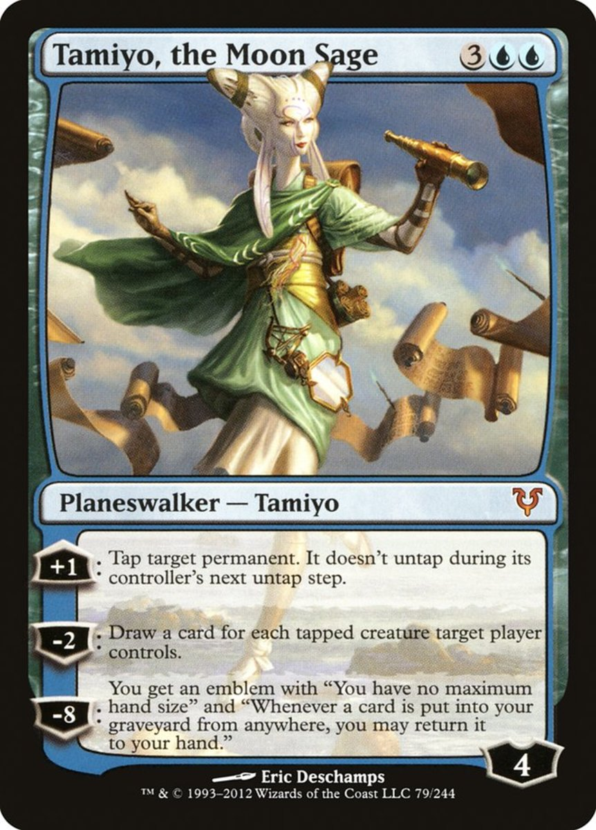 5-planeswalkers-in-magic-the-gathering-with-the-best-ultimates