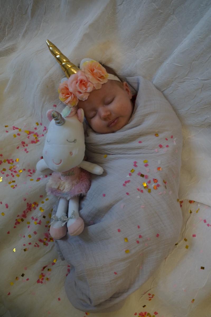 diy-newborn-pictures