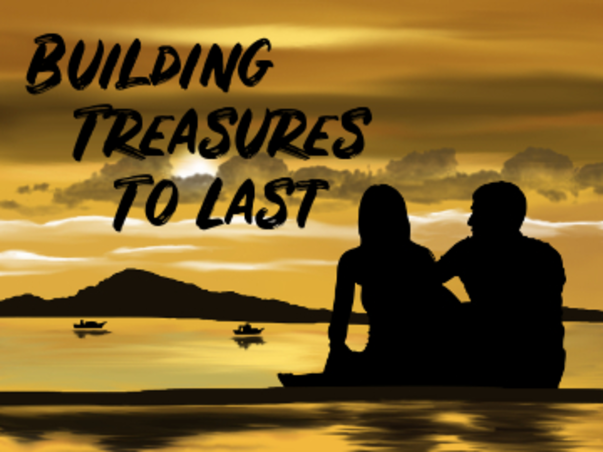 poem-building-a-treasure-to-last
