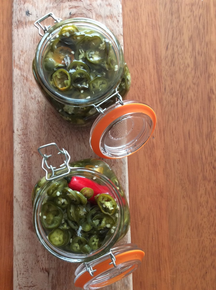 easy-pickled-jalapeo-recipe