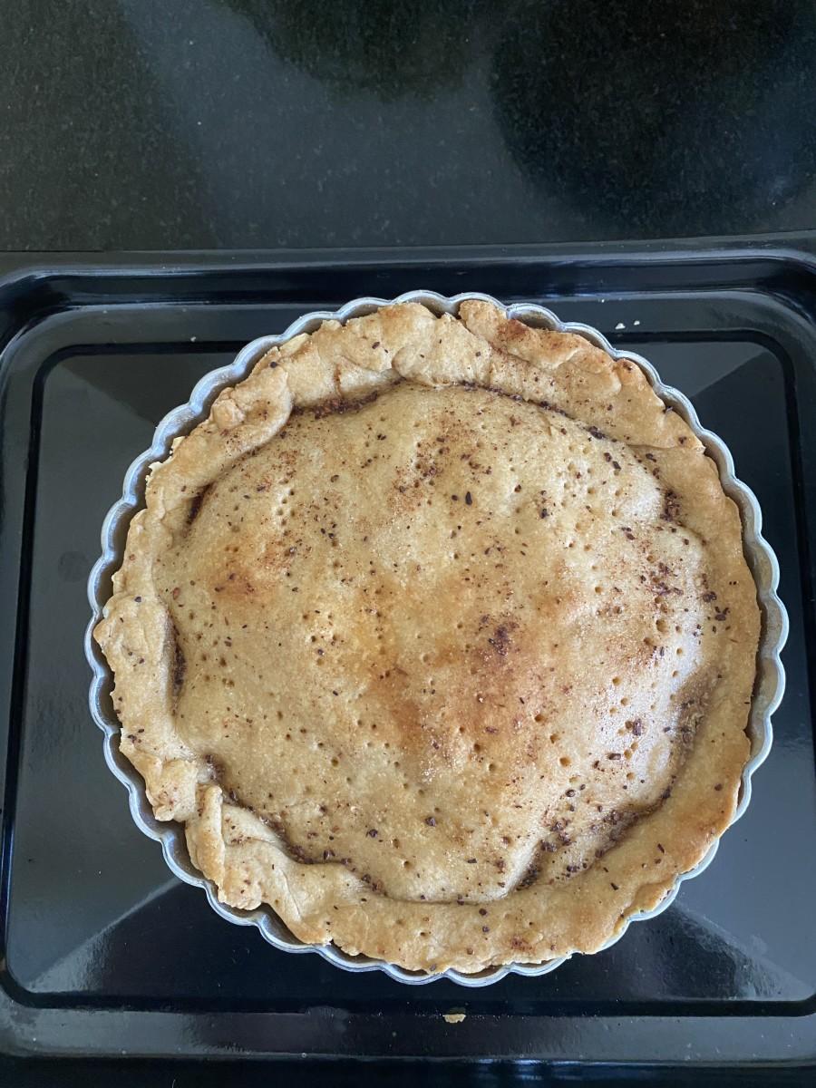 vegan-apple-pie-recipe