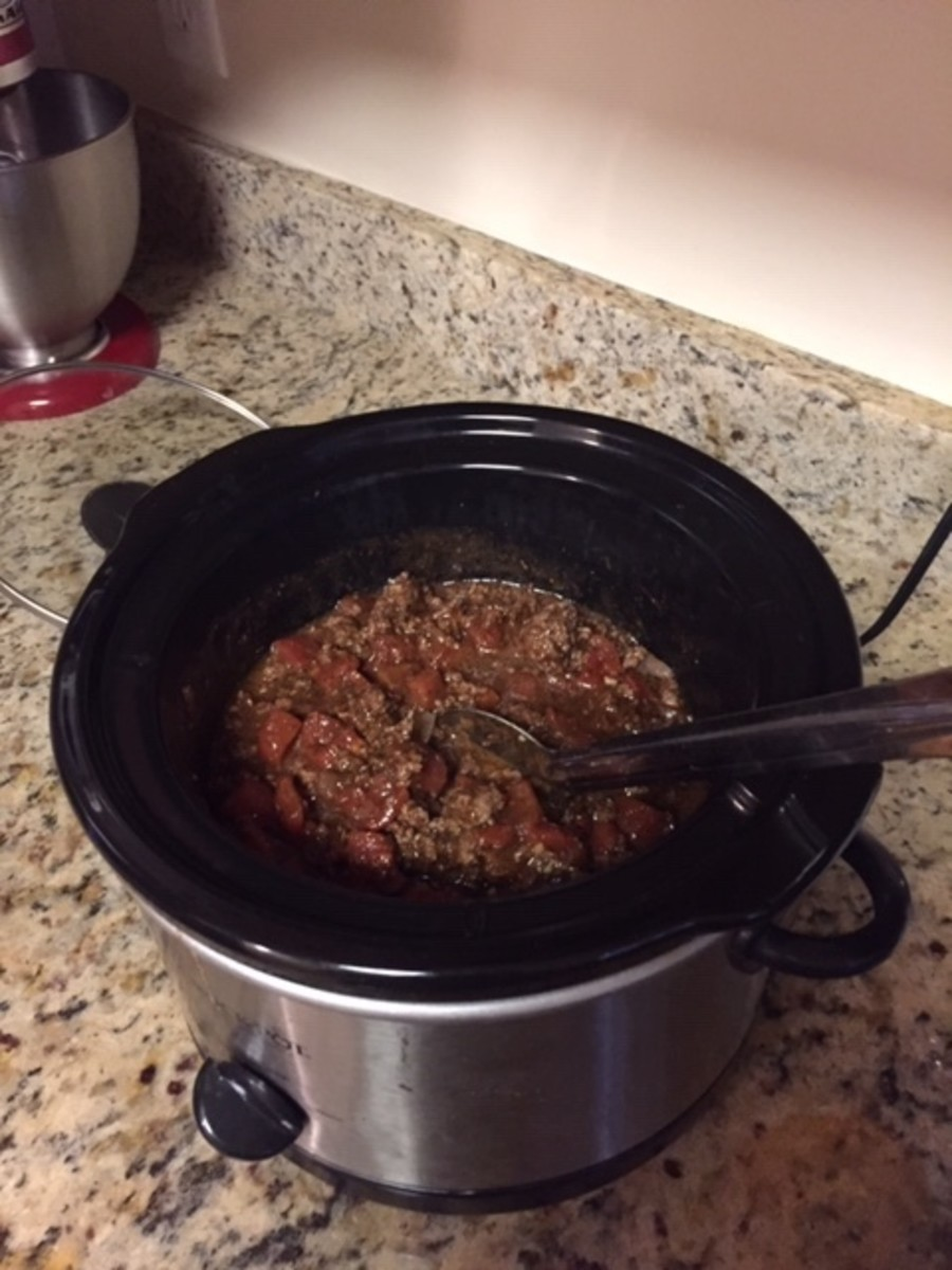 the-real-mvp-the-1-superbowl-chili-recipe-you-need