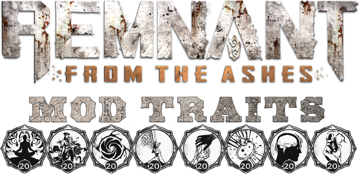 remnant-from-the-ashes-mod-enhancing-traits-guide