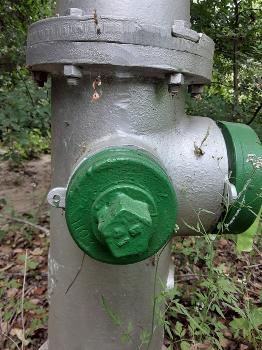 how-to-get-emergency-drinking-water-from-fire-hydrants