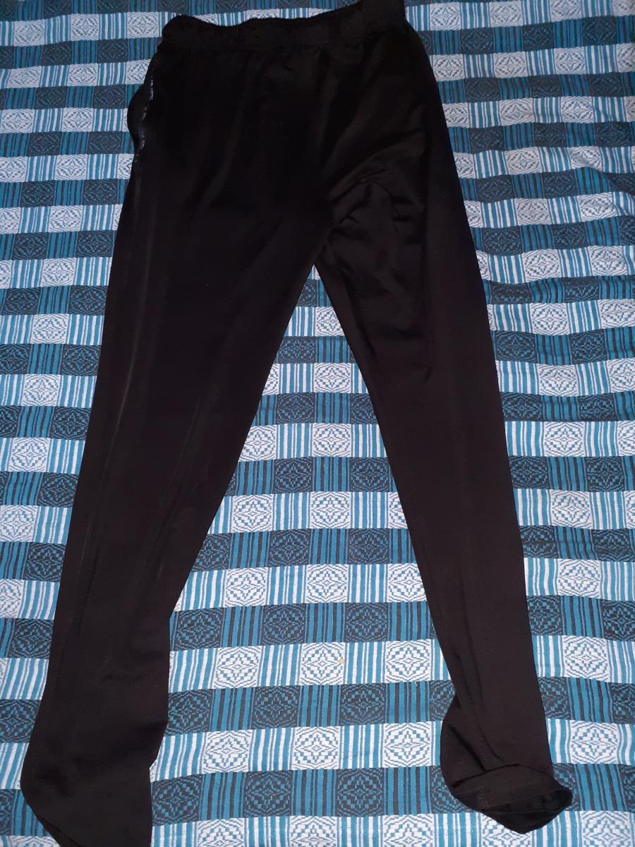 Trouser|Pajama|ਪਜ਼ਾਮਾ