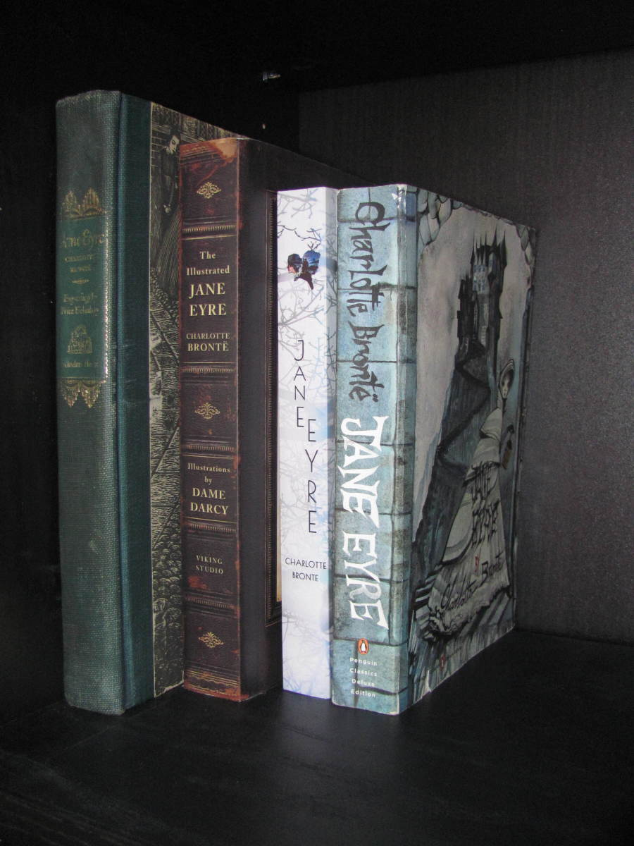 Which Edition of the Novel Should I Use to Teach My Homeschooler?