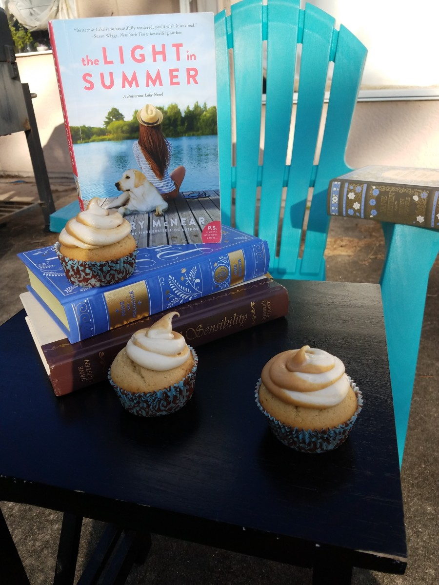 the-light-in-summer-book-discussion-and-recipe