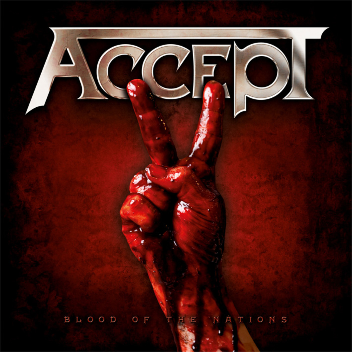 """Blood of the Nations"" album cover"