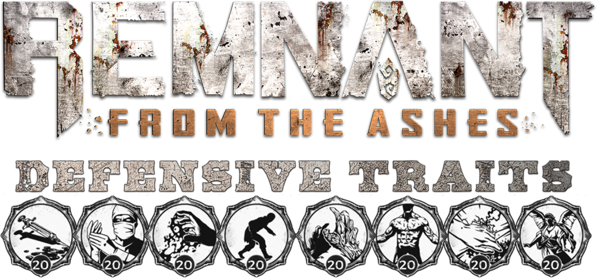 remnant-from-the-ashes-deffensive-traits-guide