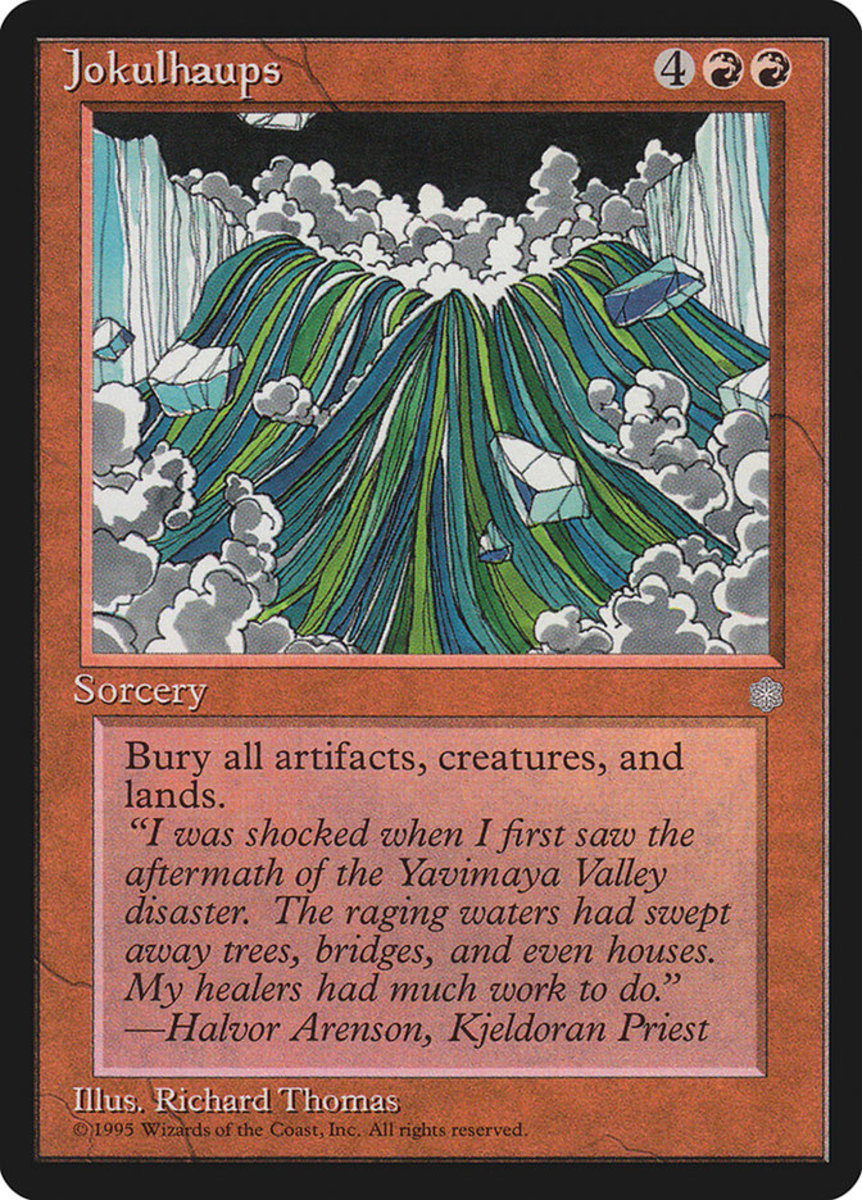 10-of-the-most-iconic-mass-destruction-spells-in-magic-the-gathering-history