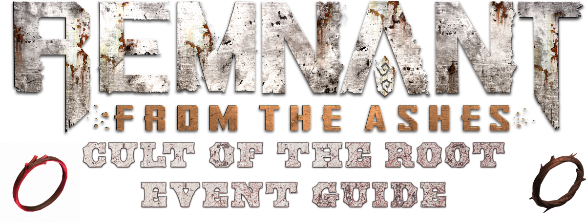 remnant-from-the-ashes-cult-of-the-root-event