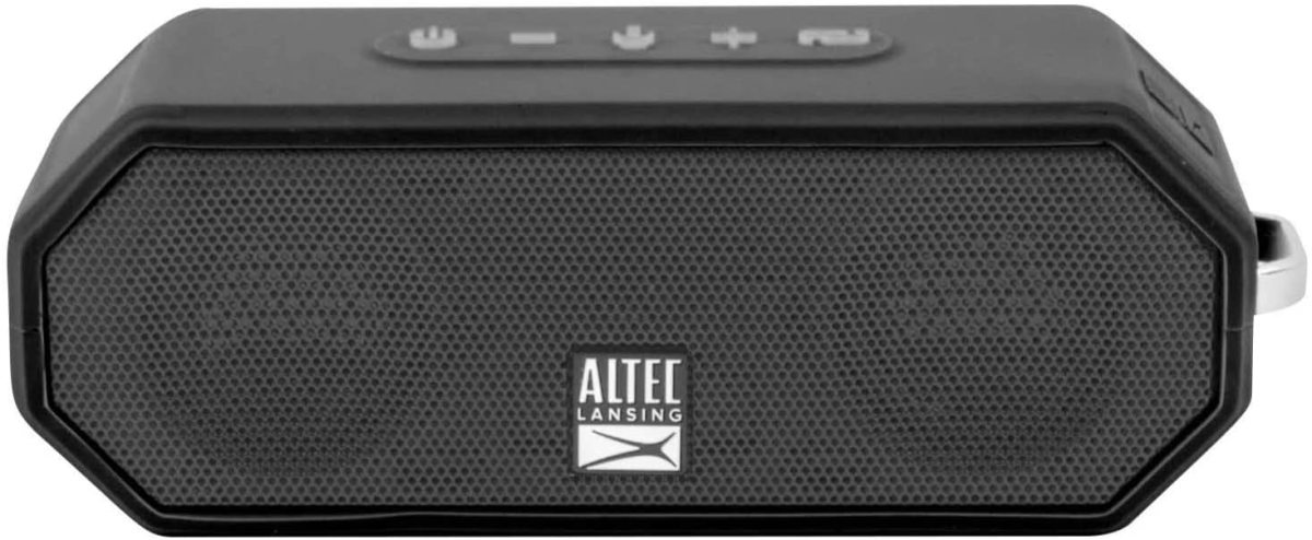 altec-lansing-h20-portable-bluetooth-speaker