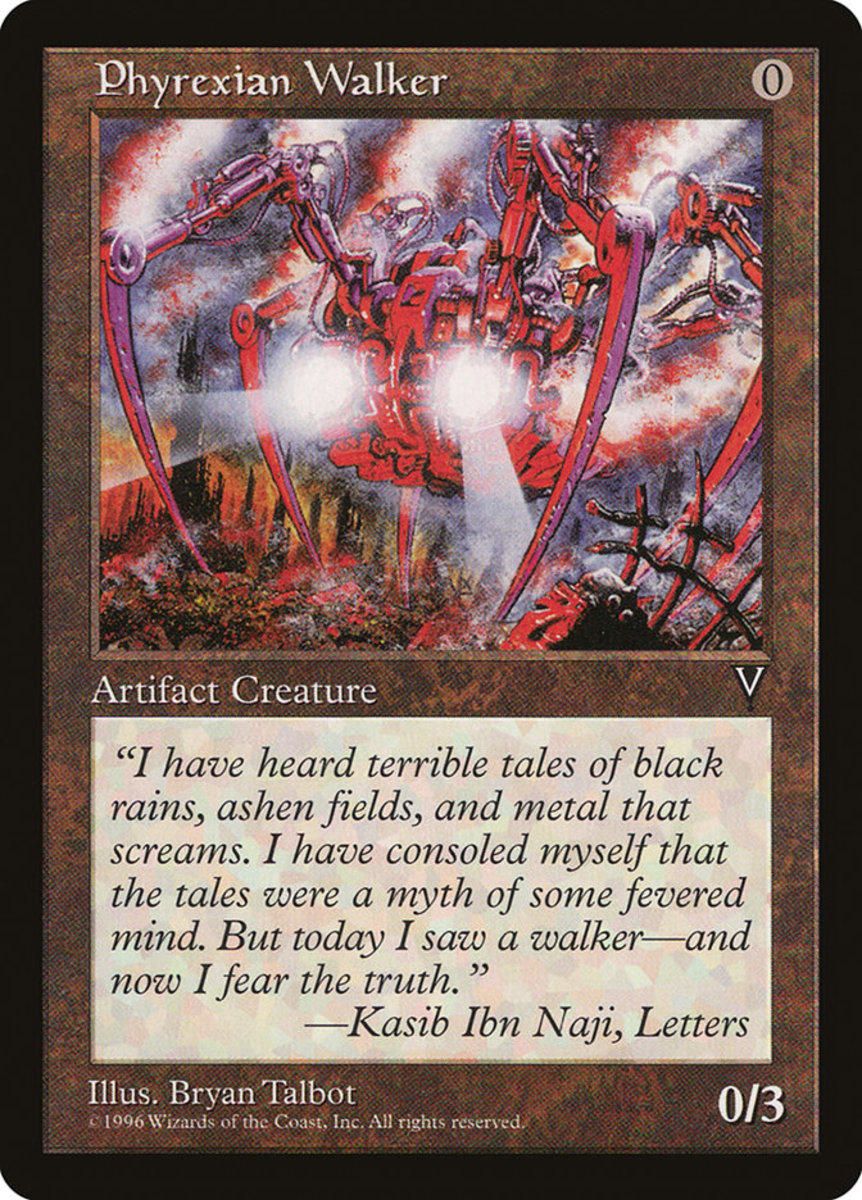 the-best-vanilla-creatures-in-magic-the-gathering