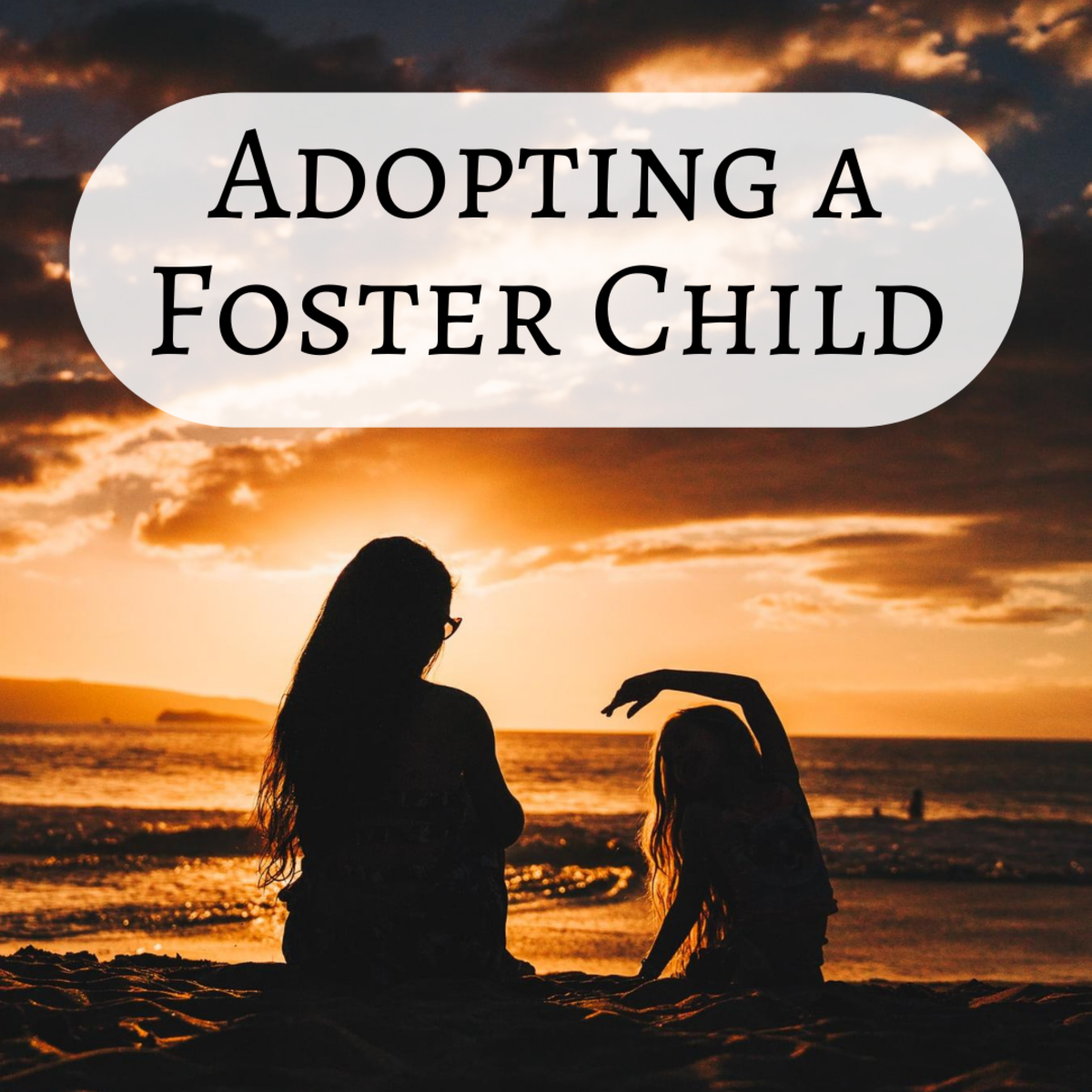 Learn about adoption through the foster care system and how to get started as a foster parent.