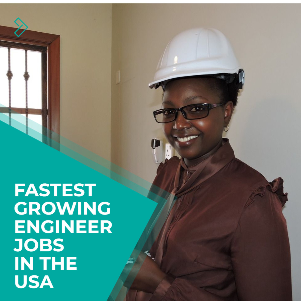 10 Fastest Growing Engineer Jobs in the USA (Until 2028)