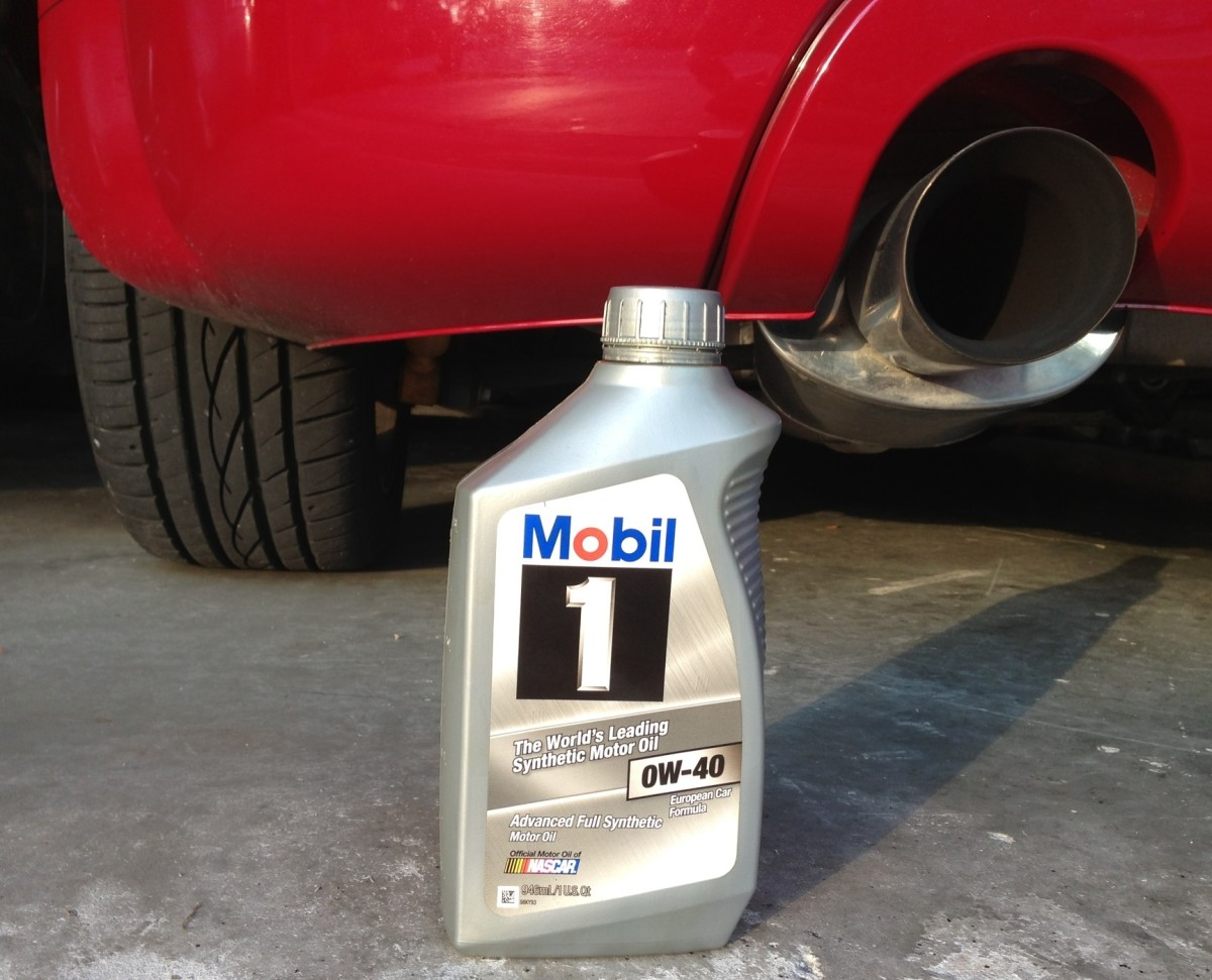 A quality, full synthetic oil is the foundation of maintaining a turbo.  Mobil-1's 0W-40 Euro-blend is refined to auto-maker standards like VW/Audi and Mercedes, but doesn't break the bank either.