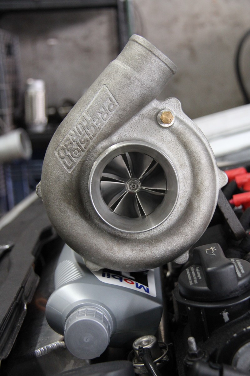 turbo-tips-five-ways-to-extend-your-turbos-life