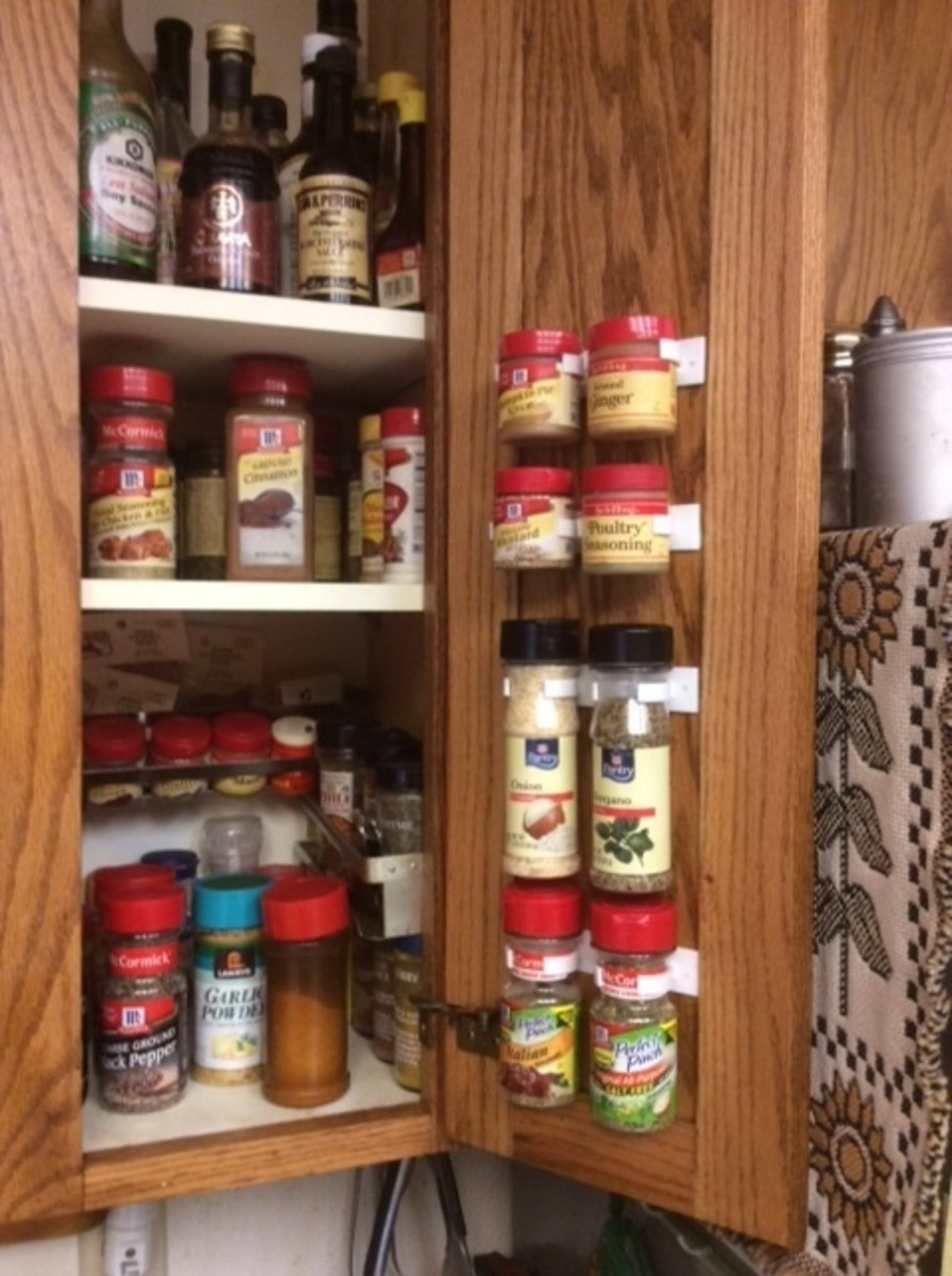 increase-organized-storage-in-cupboards-a-cheap-and-easy-solution