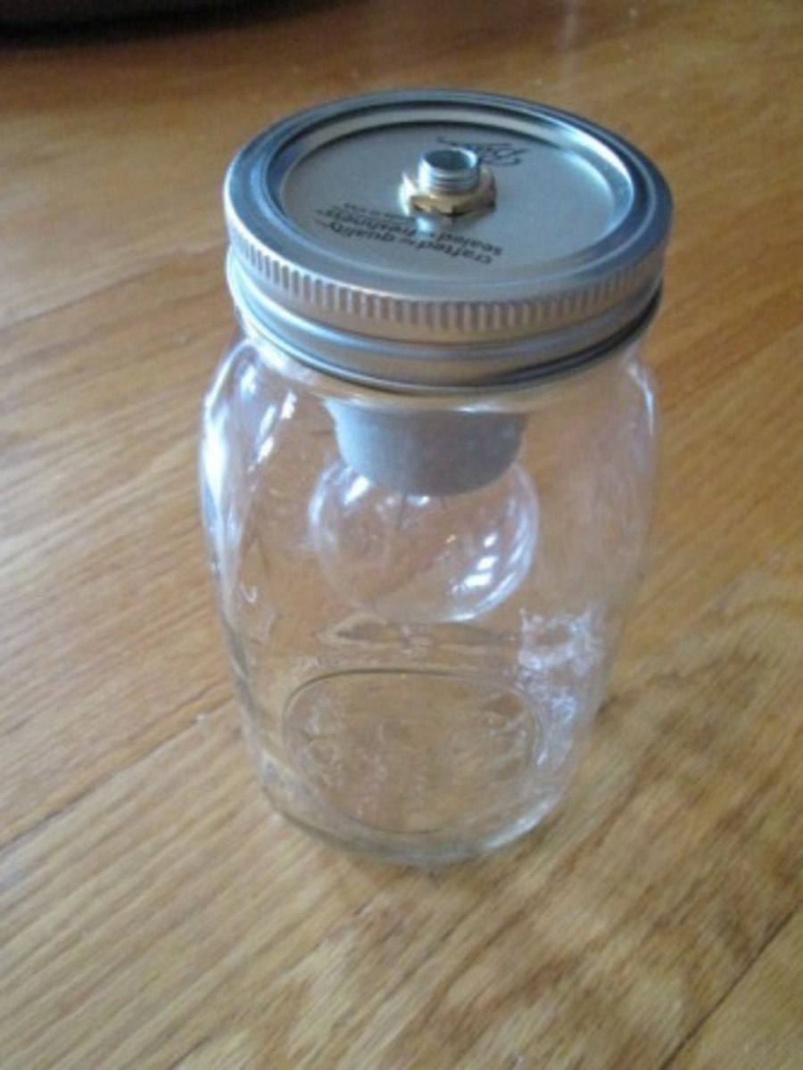 diy-mason-jar-pendant-lights
