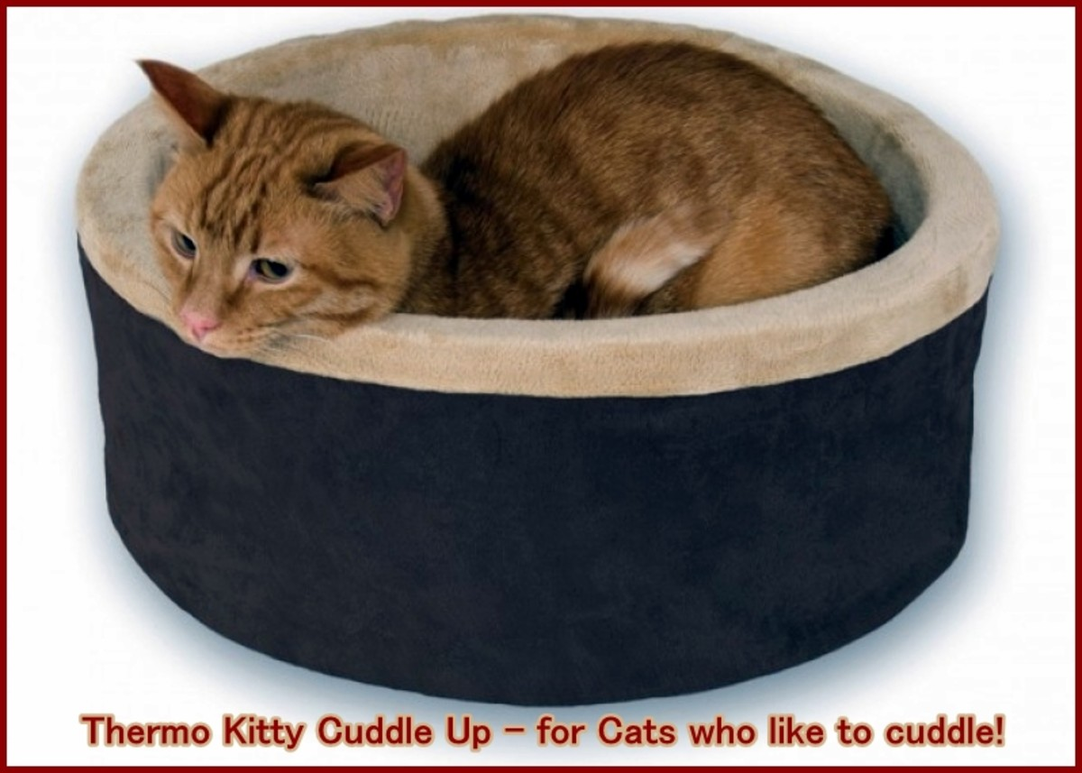 heated-cat-beds-buy-a-heated-cat-bed-online