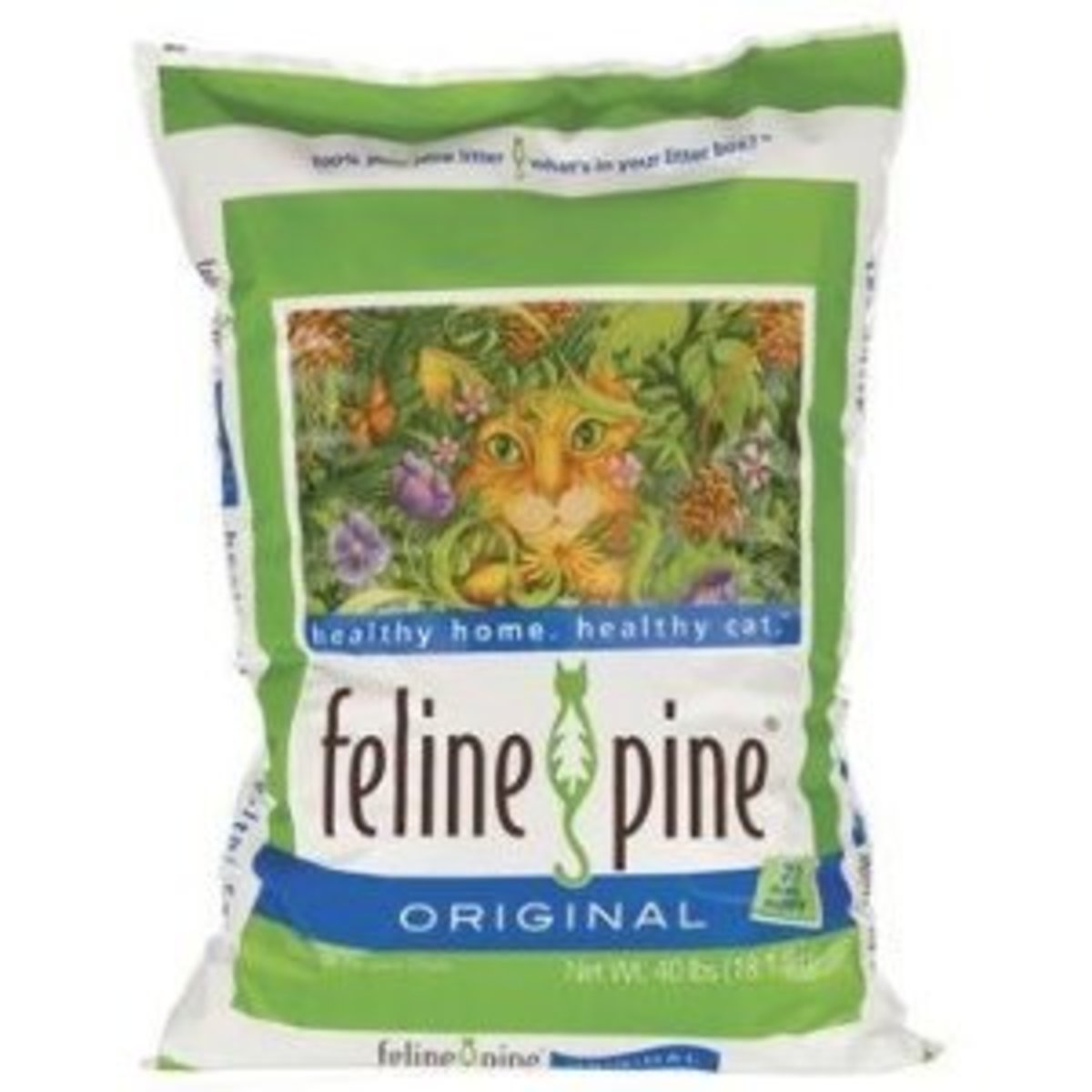 training-your-cat-to-wood-pellet-litter