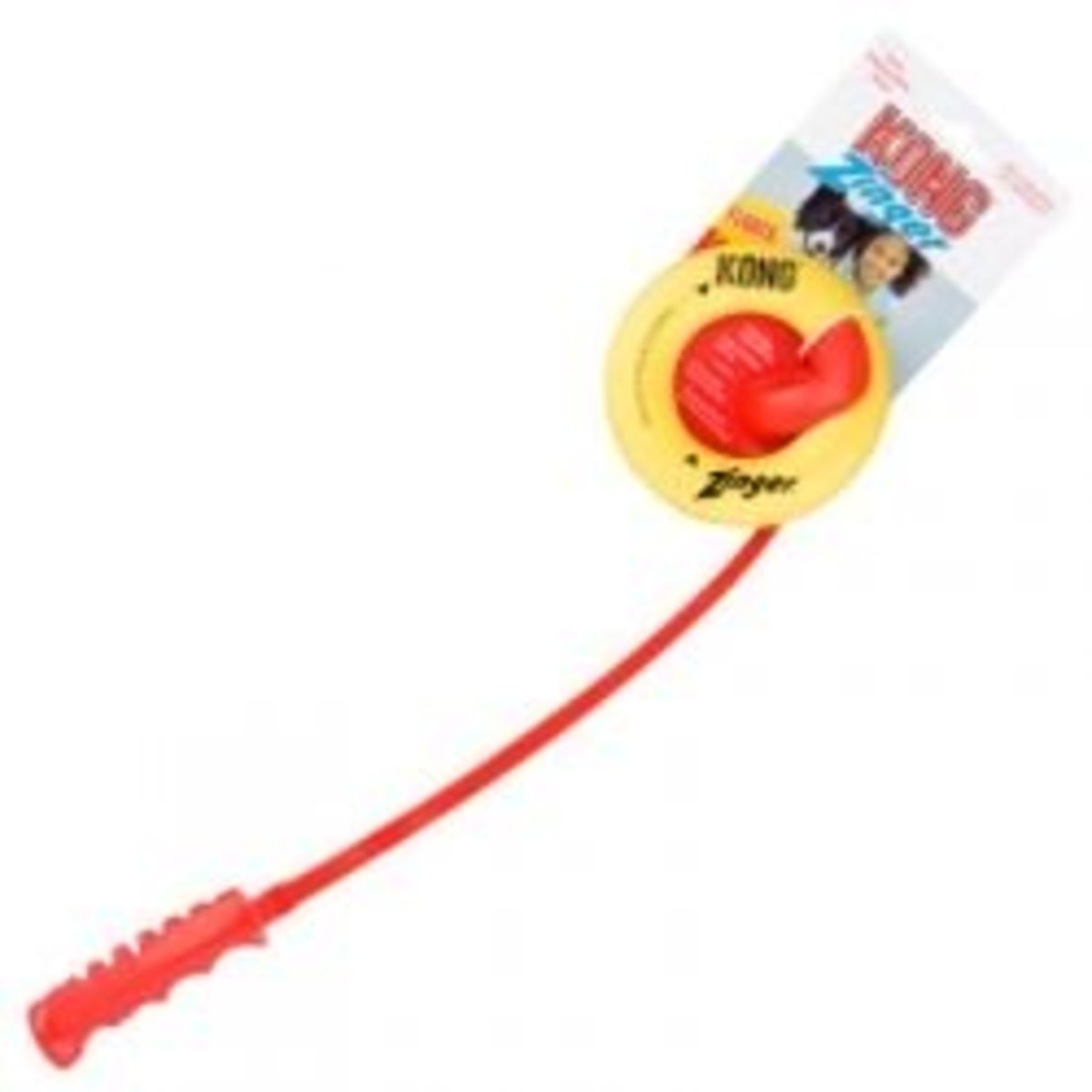 The Coolest Dog Toys On The Planet Pethelpful
