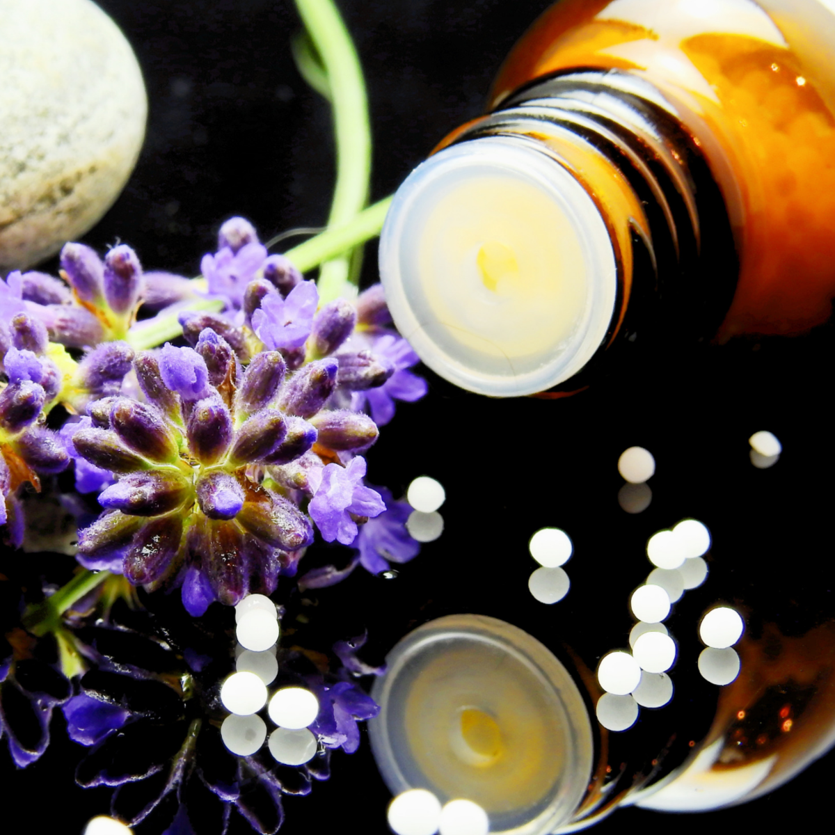 Always Follow Correct Homeopathic Dilutions