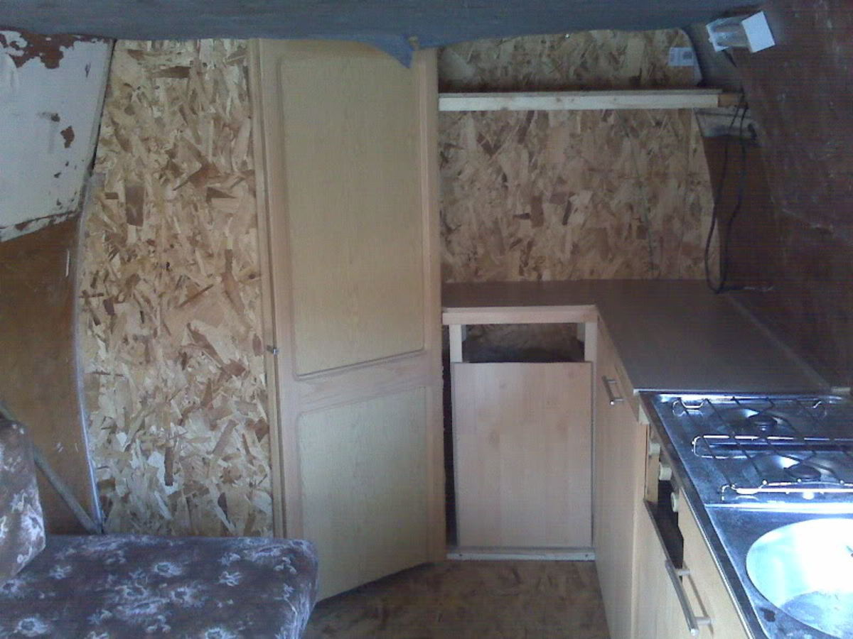 self-build-transit-camper-van
