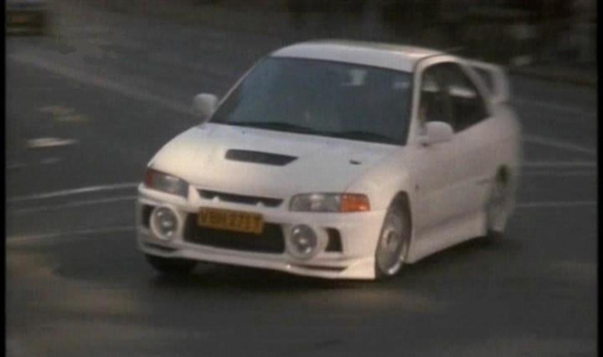 Mitsubishi Lancer Glxi Руководство По Ремонту