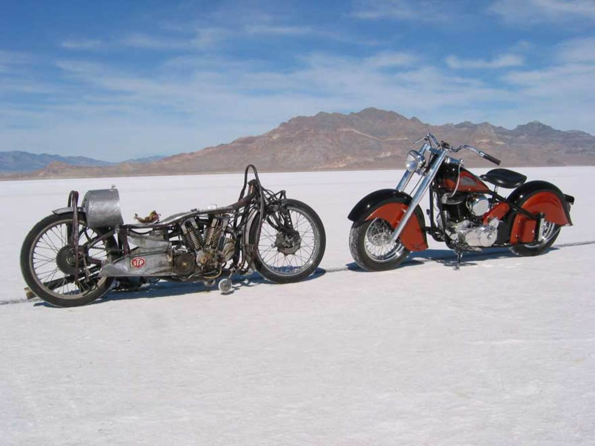 everything-you-need-to-know-about-indian-motorcycles