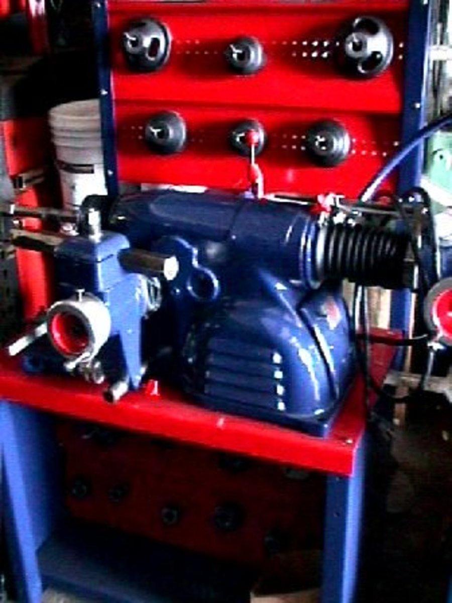 workshop-machinery-brake-lathes