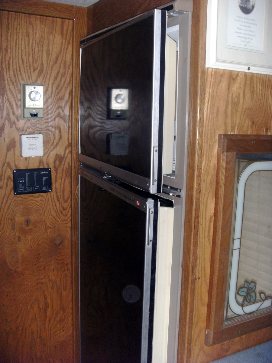 how to winterize your own rv axleaddict. Black Bedroom Furniture Sets. Home Design Ideas