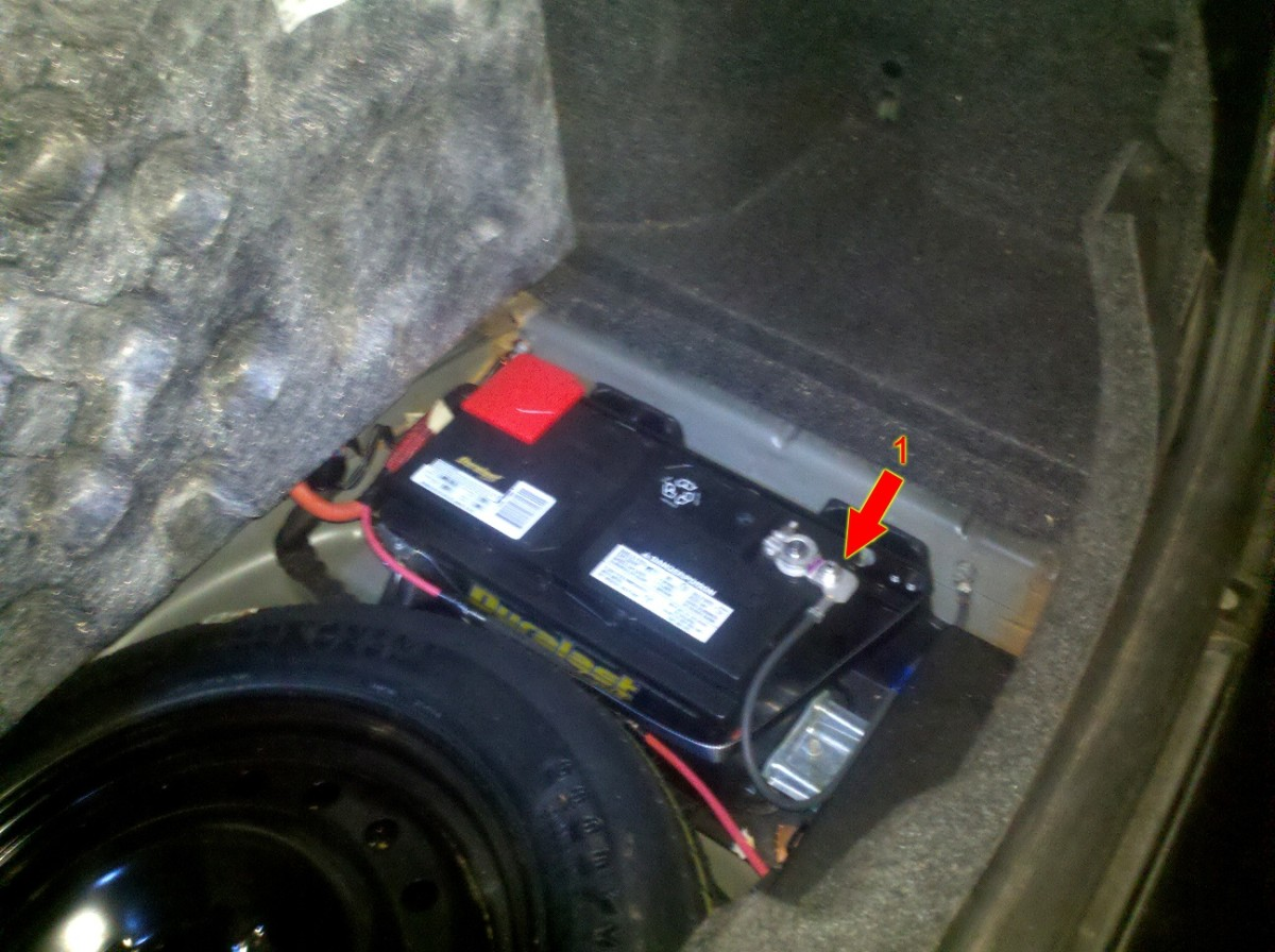 how-to-replace-a-brake-light-switch-on-a-chrysler-300-2005-2009-dodge-charger-2006-2009-and-magnum-2005-2008