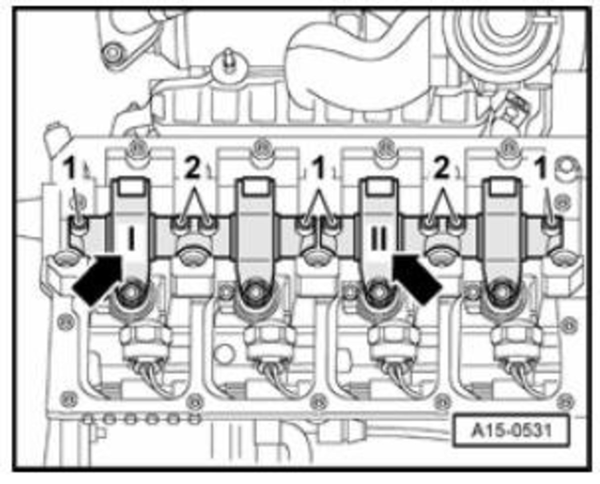 how-to-removeinstall-a-2006-9-vw-jetta-camshaft
